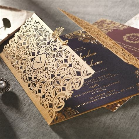 invitation designs melbourne wedding invitation design melbourne image collections