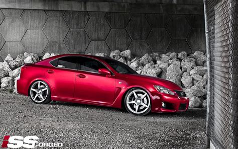 lexus matador matador lexus is f wallpaper clublexus lexus forum
