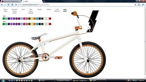 color scheme creator bmx colour scheme creator d page 2 pinkbike forum