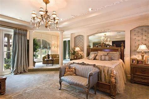 elegant master bedrooms home sweet home elegant elegant master bedroom sweet dreams pinterest