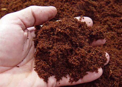 Cocopeat Media Tanam Hidroponik Kemasan 1 Kg media tanam pertanian hidroponik cocopeat cocopit sabut kelapa 1kg sumber plastik