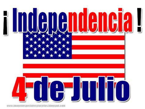 independencia 4 de julio de 2012 embajada de eeuu en la argentina imagenes de la independencia del 4 de julio imagenes