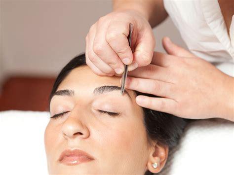 tattoo eyebrows halifax eyebrow shaping aftercare advice deity beauty halifax