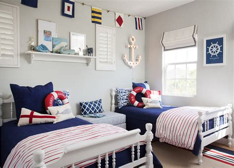boys bedroom decor ideas interior design ideas home bunch interior design ideas