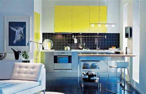 arredare casa ikea mobili ikea low cost per arredare casa con 3000