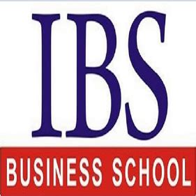 Icfai Business School Mba by Qualify Ibsat 2016 A Mba Entrance And Get Enrolled