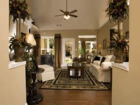 Home Interior Paint Colors Photos by Home Design How To Choose New Home Interior Paint Colors