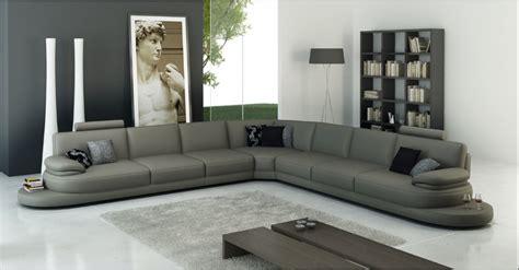 big l shaped couch sofa bed 5 in 1 picture more detailed picture about