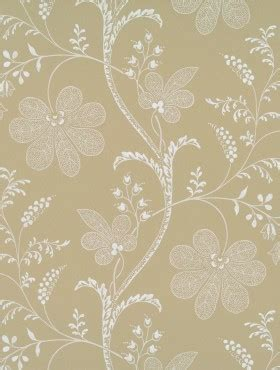 Spanish Style Home Designs by Vintage Wallpaper Uk Classical Wallpaper Little Greene