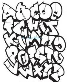 Diego letras de graffiti abecedario alphabet hd walls find
