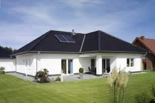 Donald A Gardner Architects garage plans cottage style nomis