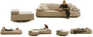 Sofa King Furniture King Living Strata Reviews Productreview Au