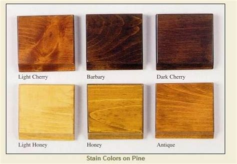 stain colors on pine pine wood stain color stain colors on oak favorite is