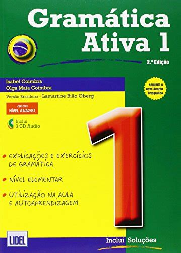 portugues xxi nova 9727579345 portugues xxi nivel a1 livro do aluno 1cd audio corsi di lingue straniere e supporti