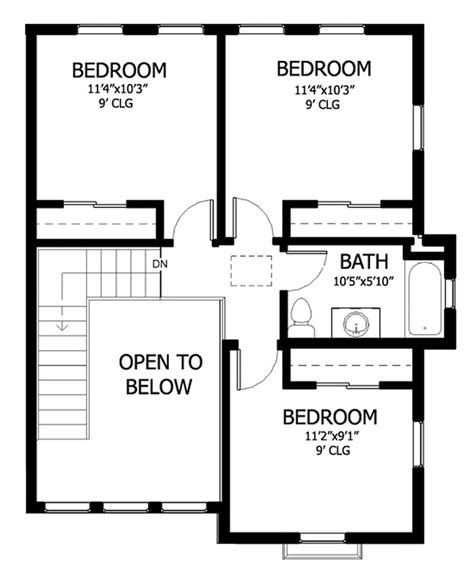 second story floor plans second floor home designs gurus floor