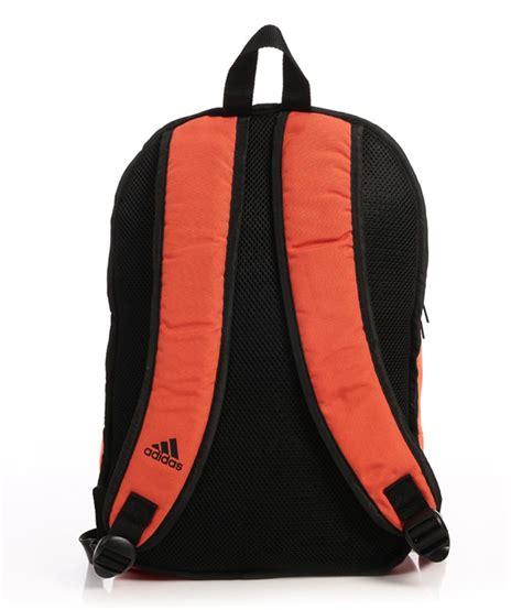 Bagpack Adidas Samba Black Check Orange buy orange adidas backpack gt off64 discounted