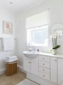 bathroom makeovers uk diy my home before and after bathroom makeover using