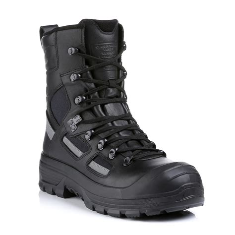 wildland boots f2ar1352 wildland boot