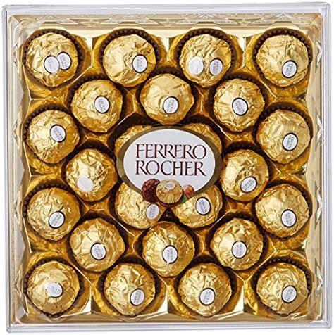 Nutella Ferrero 375 Gram ferrero style code 8000500009673