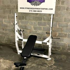 hammer strength bench press for sale hammer strength bench press for sale 28 images decline bench press hammer strength