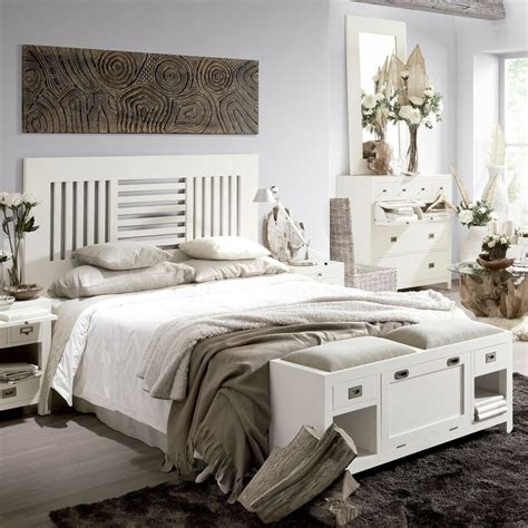 testate letto shabby chic testata letto shabby chic decorazioni per la casa