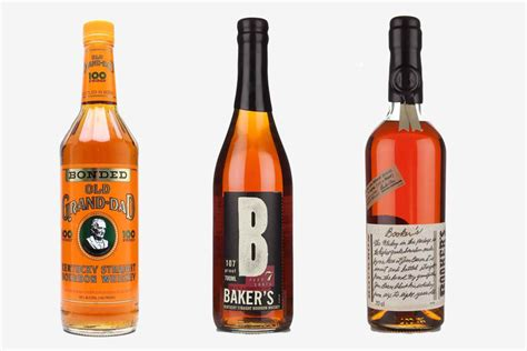 best rye for fashioned the best whiskey for an fashioned hiconsumption