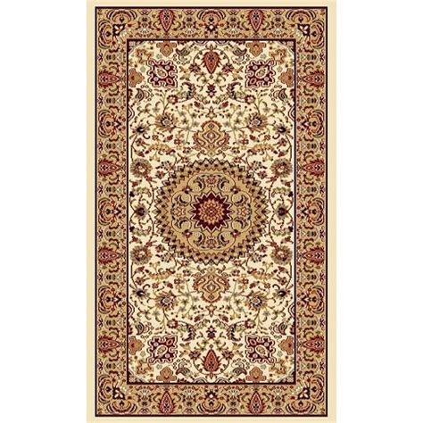 2 x 3 area rugs shop style selections ecklar rectangular indoor woven area rug common 2 x 3