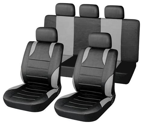 compass sede potahy sedadel sada 9ks sport šed 233 airbag compass