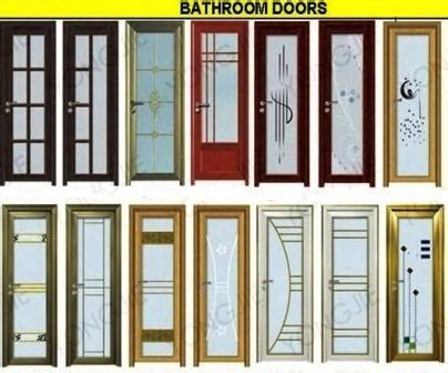 bathroom windows india bathroom waterproof doors in pune maharashtra decor my