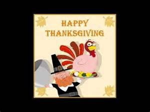 pin by carol muse on thanksgiving fall