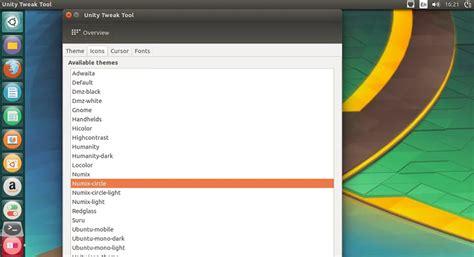 numix theme kali linux transform your linux desktop icon theme using numix circle