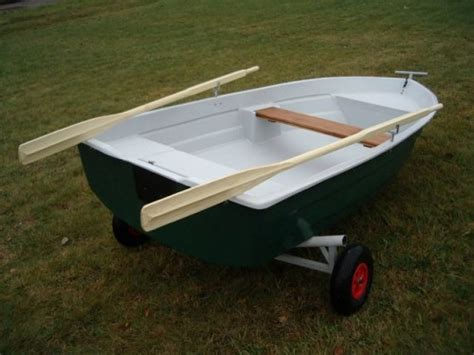 rowing boat for sale reading rowing boat for sale uk how to building amazing diy boat