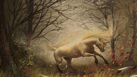 unicorn backgrounds pixelstalknet