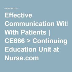 Nursing Continuing Education Detox by 1000 Images About Nsg Ceu S On Continuing