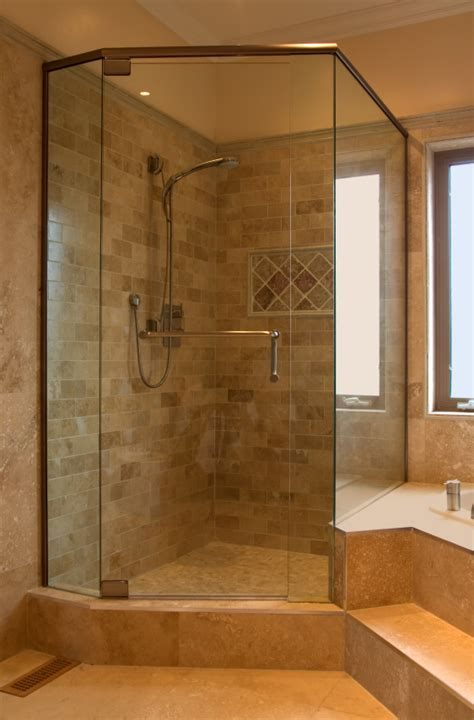 Corner Tiles Bathroom by Aaa Marble Photo Gallery Of Granite And Kitchen