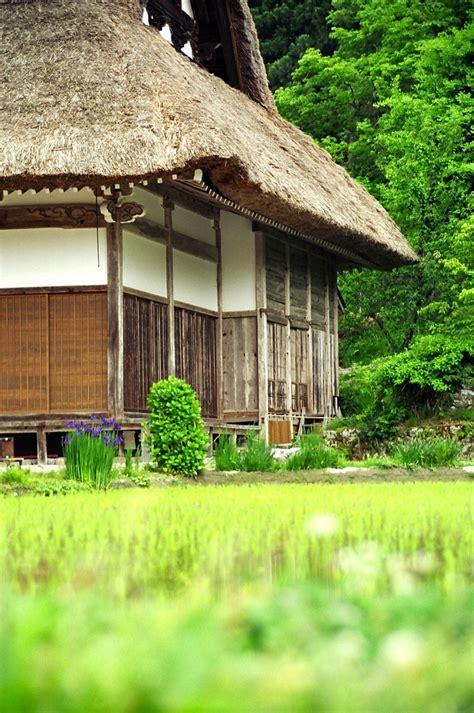 Tokyo House Rutland by