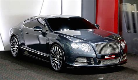 bentley mansory prices mansory bentley continental gt supertunes