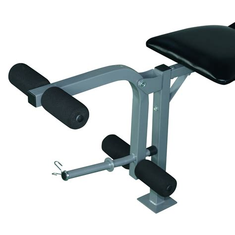 soozier olympic weight bench soozier incline decline adjustable fitness exercise