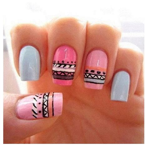 nail tattoo printer 25 best geo tattoo insp images on pinterest inspiration