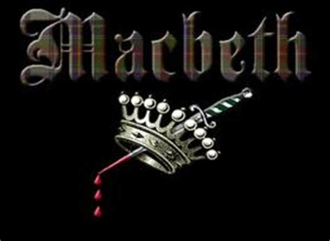 macbeth themes wiki gilbertenglishiv fourth period macbeth theme