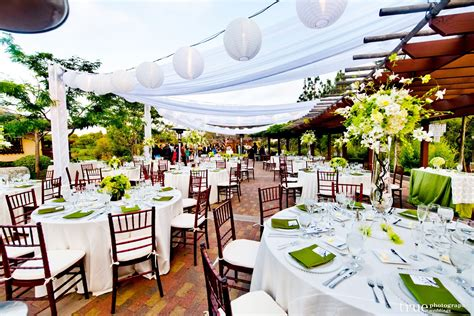 Japanese Friendship Garden Wedding - concepts event design inc wedding japanese