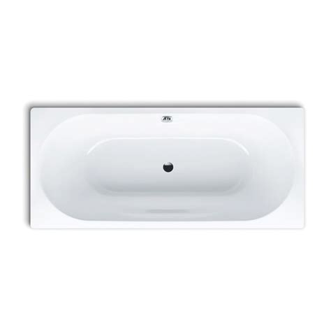 kaldewei bathtubs kaldewei vaio duo steel bath uk bathrooms