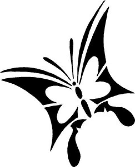 imagenes vectoriales ai gratis imagen vectorial dibujo mariposa simple descargar