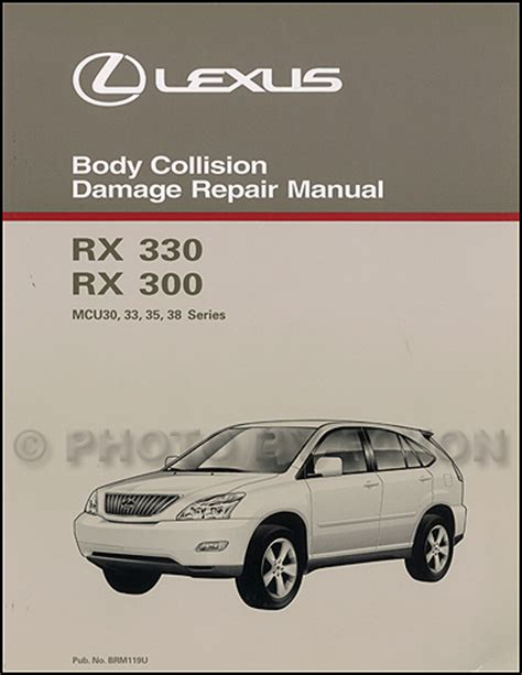 car engine repair manual 2004 lexus rx regenerative braking service manual 2004 lexus rx engine manual 100 2004 lexus rx330 owners manual 2004 used lexus