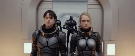 film online valerian and the city of a thousand planets valerian and the city of the thousand planets trailer