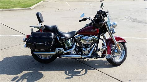 harley softail battery location get free image about