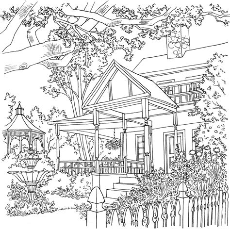 coloring 2 renew books check out what debbie macomber s new coloring book the