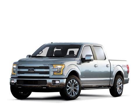 ford commercial truck ford commercial trucks ford f650 ford f750