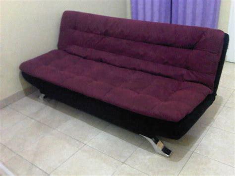 Sofa Angin Di Ace Hardware jual barang karena mau pindahan jual barang