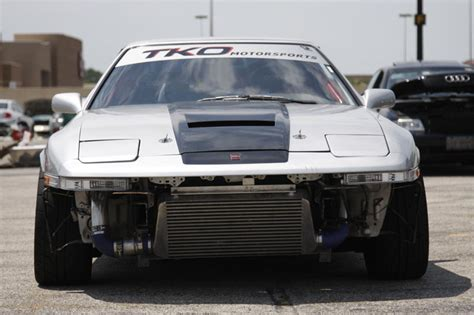 cambered supra stalx supra the ultimate time attack mkiii page 7